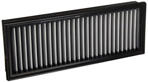 aFe 31-10133 Air Filter