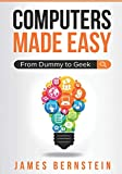 img - for Computers Made Easy: From Dummy To Geek book / textbook / text book