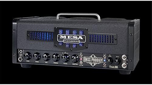 Mesa Boogie Prodigy Four:88 · Cabezal bajo: Amazon.es: Amazon.es