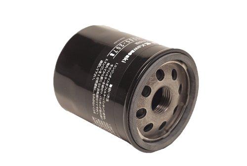 ezgo txt oil filter - 3