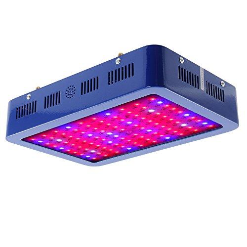 Best 1000 Watt Led Grow Light - 6