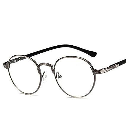 d9221bea68 BranXin(TM) Fashion Women s Eyeglasses Frame Hot optical myopia glasses  clear lens Eye Glasses