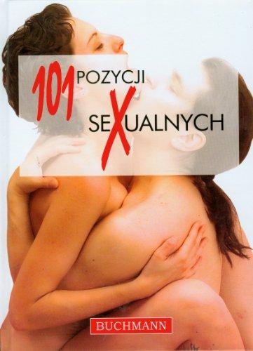 101 pozycji sexualnych Sofia Capablanca