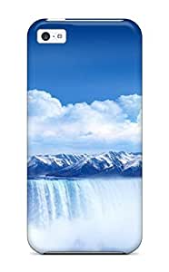 linJUN FENGFaddish Phone 3d For Walls Case For iphone 6 plus 5.5 inch / Perfect Case Cover