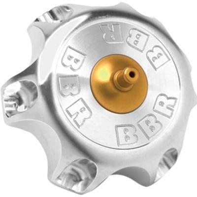 Bbr Billet - 6