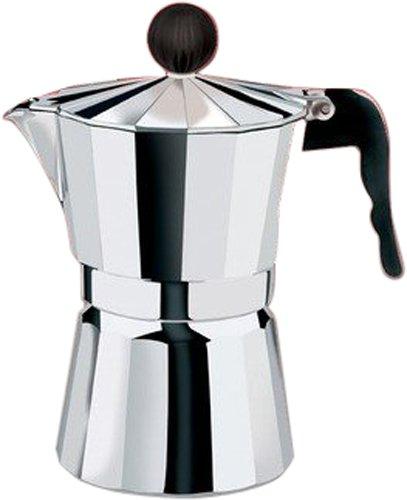 top 10 espresso machines - 6