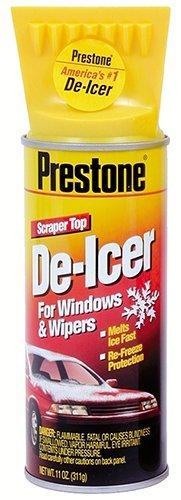 prestone-as242-12pk-spray-de-icer-with-scraper-top-11-oz-pack-of-12-model-as242-12pk-outdoorrepair-s