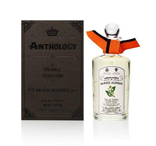 penhaligons-london-anthology-orange-blossom-for-women-34-oz-eau-de-toilette-spray