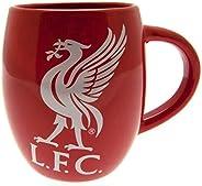 Liverpool FC Official Tea Tub Mug