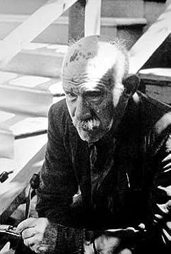 Henry Darger