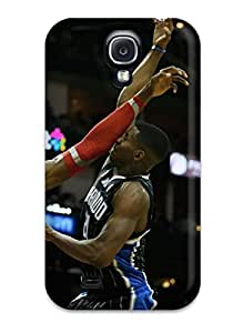 houston rockets basketball nba (34) NBA Sports & Colleges colorful Samsung Galaxy S4 cases 7024524K835611112