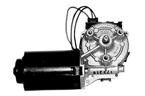 Magneti Marelli TGE424C Moteur dessuie-glace