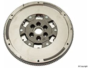LuK DMF108 Dual Mass Flywheel