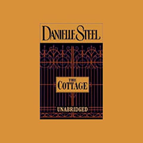 The Cottage (Books By Daniel Steel)