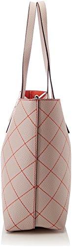 Orange L St Hobo Bags femme 5x27x42 portés épaule 12 Sacs x W H Guess Ne 5 cm O Multicolore U4fq0vvn