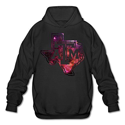 elishaj-mens-hoodies-texas-am-university-black-size-xl