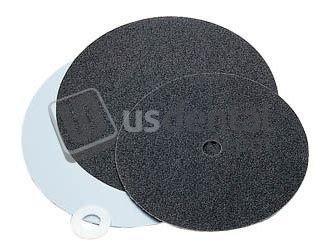 KEYSTONE - Waterproof Model Trimmer Discs 12in - 4pk. K# 1900690 [K# 1 034-1900690 Us Dental Depot
