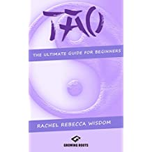 TAO: The Ultimate Guide For Beginners