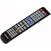 OEM Samsung Remote Control: UN110S9, UN110S9VF, UN110S9VFXZA, UN32H5500, UN32H5500AF, UN32H5500AFXZA