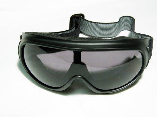 Asia Pacific KITEBOARDING SUNGLASSES KITESURFING KITE HEAD BAND 3388 (Kitesurfing Glasses)