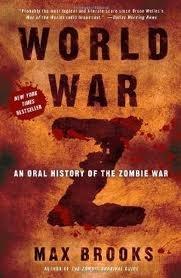 World War Z Publisher: Three Rivers Press ebook