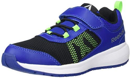 Best Boys Running Shoes