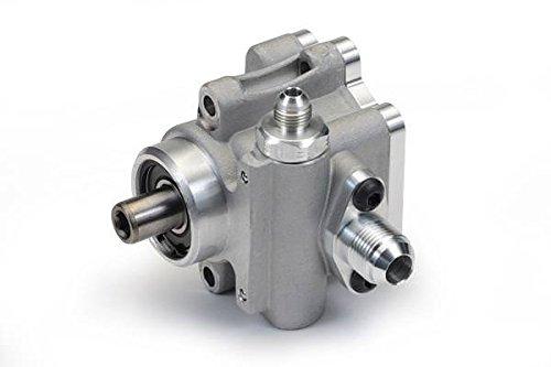 KRC Power Steering ESP10096000 P/S Pump Elite w/oReservoir ()