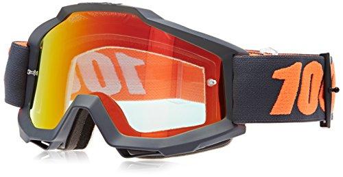 100 Accuri Goggles - 1