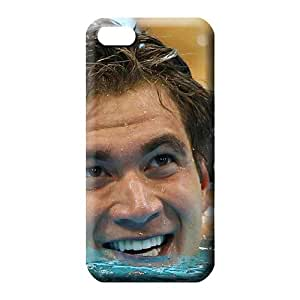 iphone 6 normal cell phone covers Fashion First-class series nathan adrian image