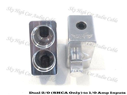 pair-of-sky-high-car-audio-dual-2-0-gauge-to-1-0-gauge-amp-input-reducers-free-ship