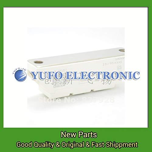 SAUJNN 1PCS SKKH106//16E New Special Power Supply Module