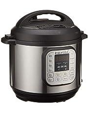 Instant Pot Duo 7-in-1 Smart Pressure Cooker with Yogurt Maker Cups