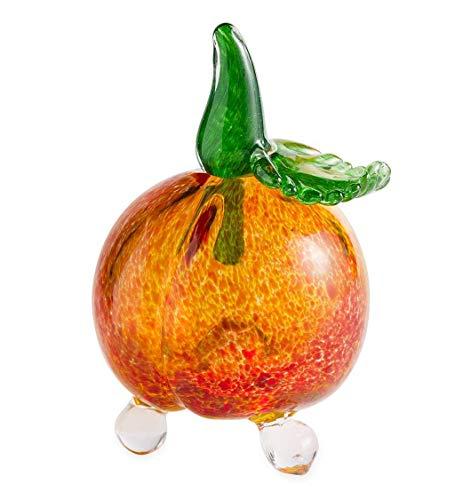 - Plow & Hearth 55161 pest trap, 4 dia. x 5.5 H, Peach