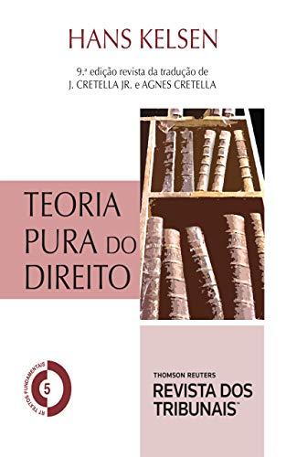 PURA DIREITO KELSEN DO BAIXAR HANS TEORIA