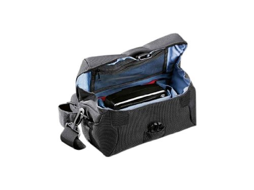 BMW Genuine Motorcycle FUNCTION NAVIGATOR BAG All Models