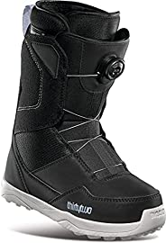 Thirty Two Shifty BOA Womens Snowboard Boots