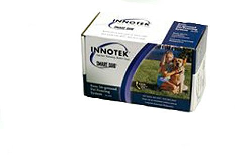 Innotek Basic In-Ground Pet Fencing System, SD-2000