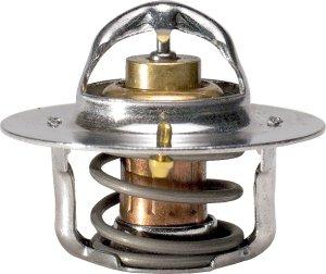 Stant 45859 SuperStat Thermostat - 195 Degrees Fahrenheit