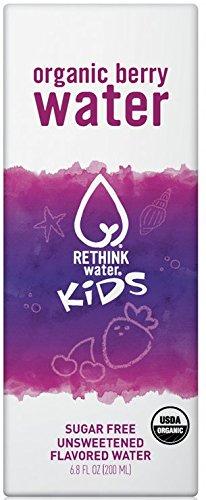 Kids Water - 3