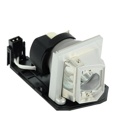 new-g-lamps-bl-fp230h-original-bulb-lamp-with-housing-compatible-for-optoma-gt750-gt750e