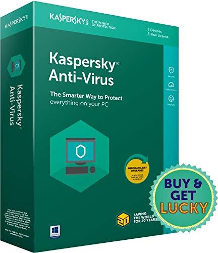 kaspersky antivirus software free download full version