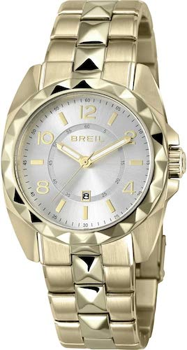 828c8b0940c Orologio - - Breil - TW1345  Amazon.it  Orologi