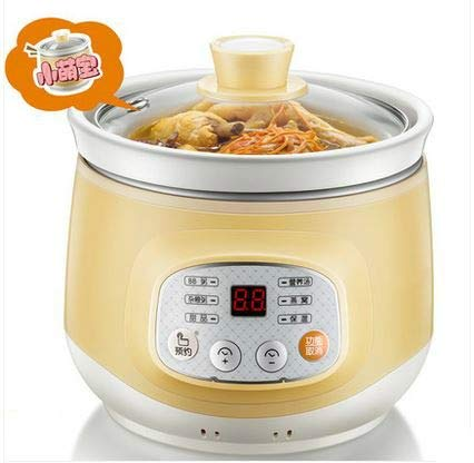 slow cooker west bend parts - 4