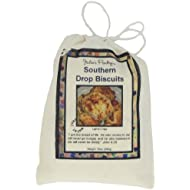 Julia's Pantry Biscuits, Southern Drop, 10 Ounce