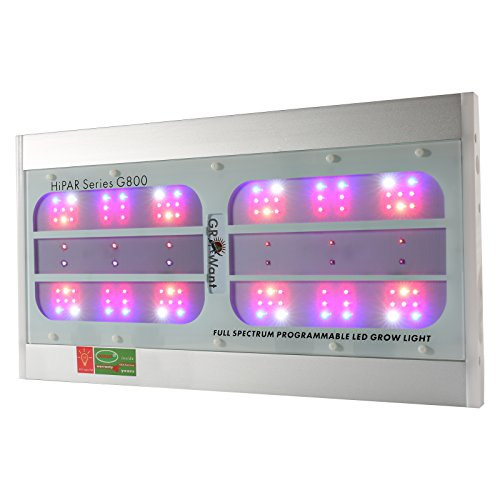 Best 500 Watt Led Grow Light - 7