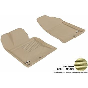 Amazon Com Tuxmat Custom Car Floor Mats For Hyundai Kona