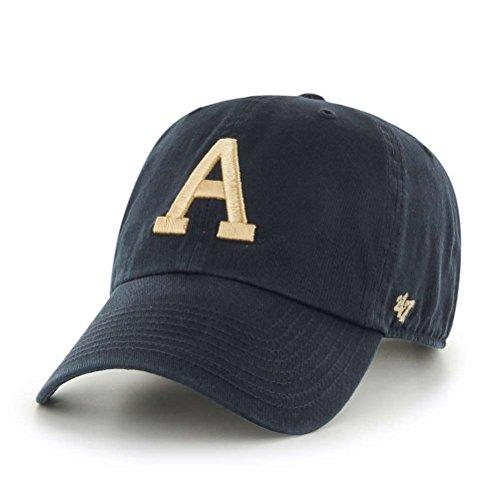 Knights Baseball Hat - 5