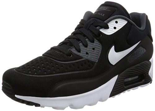 Nike Mens Air Max 90 Ultra SE Running Shoe