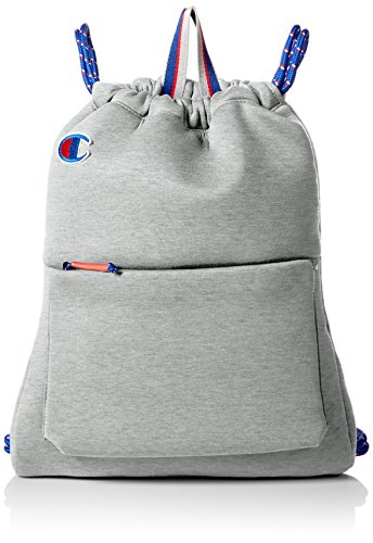 champion bag - 2