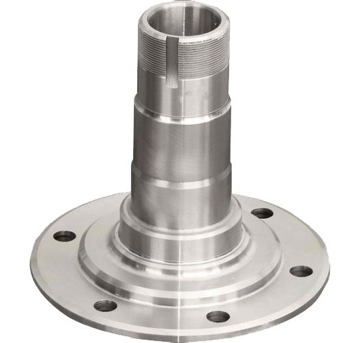 GXL Spindle for Dana 60,1977-1987 GM and Dodge 1 ton (Truck Spindle)